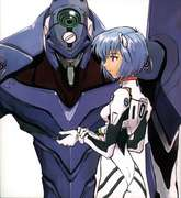 NGE_-_Rei_and_Eva00.jpg