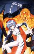 NGE_-_Rei_and_Eva00_watercolor.jpg